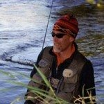 Brad Chalfant Deschutes Land Trust