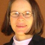 Christine Jones, Sisters School District board chair