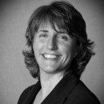 Lisa Phipps Tillamook Estuaries Partnership