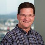 Stephen Achilles, CEO, Exceed Enterprises