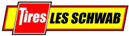Les Schwab Tires logo