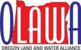OLAWA logo
