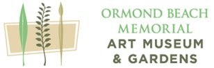 Ormond Museum logo Before