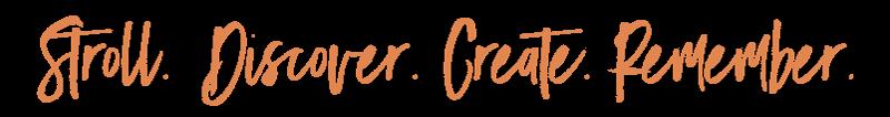 Ormond museum tagline